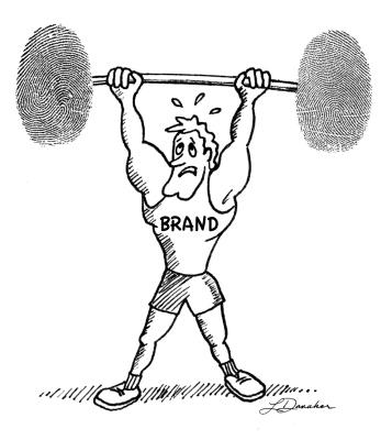 StrongBrandManNewPrints