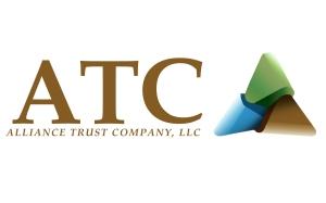 ATC Old Logo