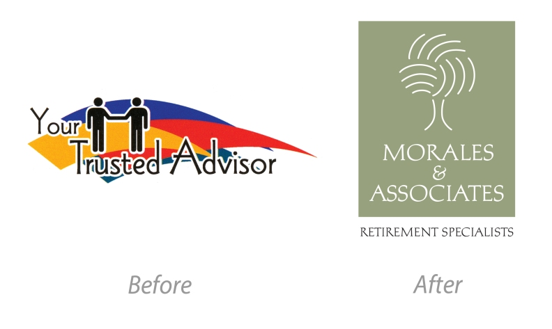Morales Logo Before_After