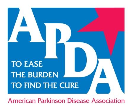 APDA Final Logo RGB HR