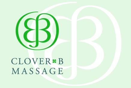 Clover B Horiz Logo w_Bkgrd